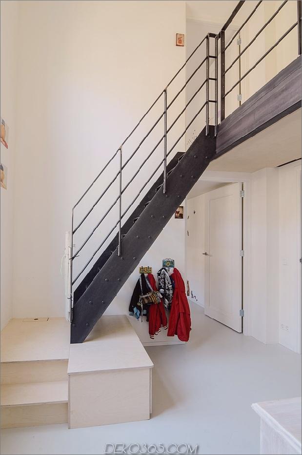 altschule haus in amsterdam-studio-stair-2.jpg