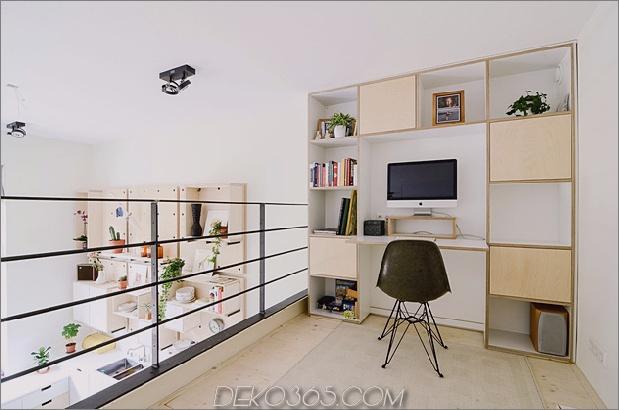 altschulhaus in amsterdam-studio-office.jpg