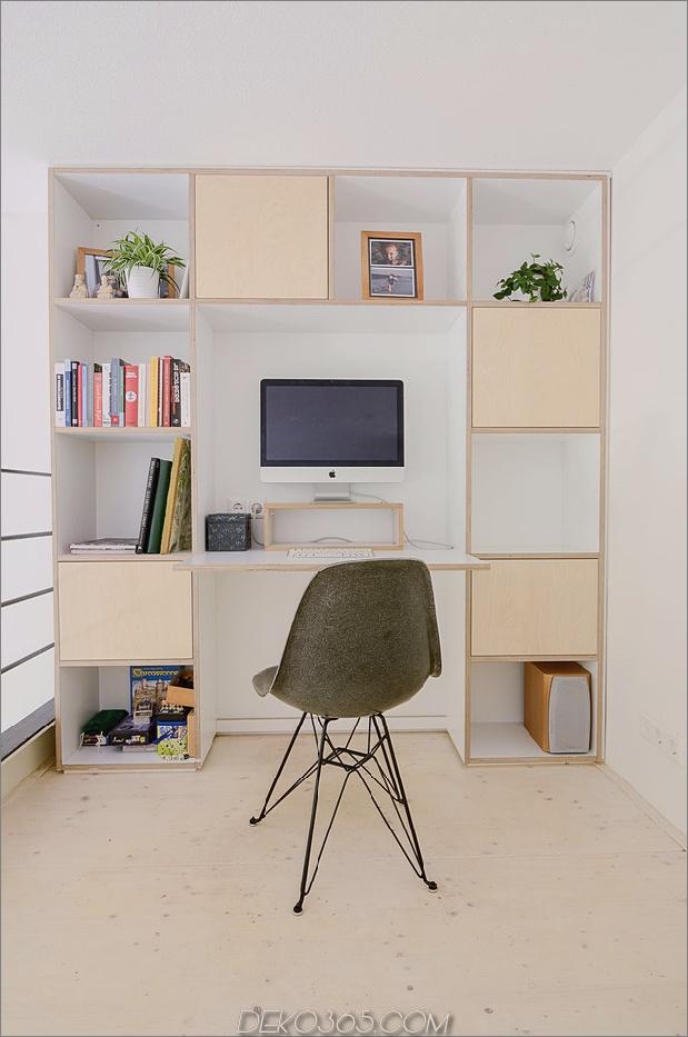 altschule haus in amsterdam-studio-office-2.jpg