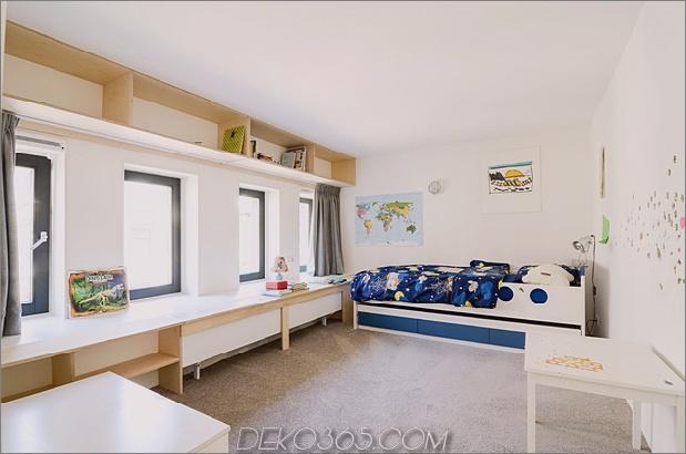 altschulhaus in amsterdam-studio-windows.jpg