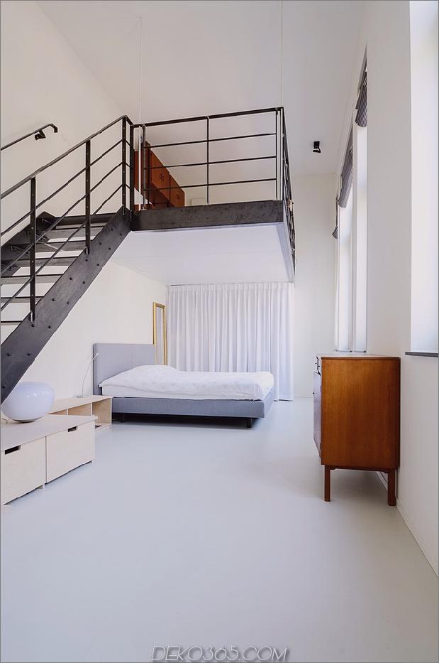 altschulhaus in amsterdam-schlafzimmer-2.jpg