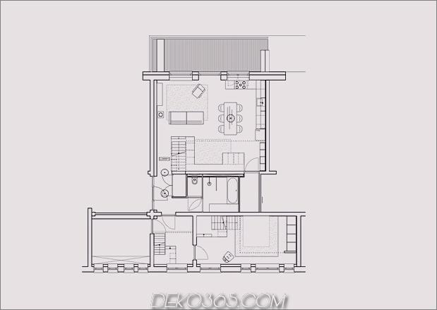altschulhaus in amsterdam-layout.jpg
