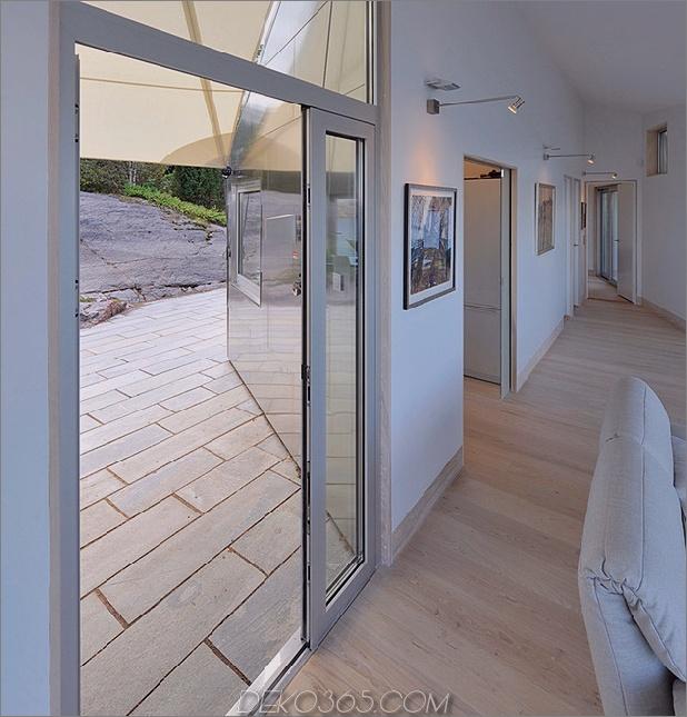 Kleine-Küste-Kabine-plattiertes Aluminium-13-Foyer.jpg