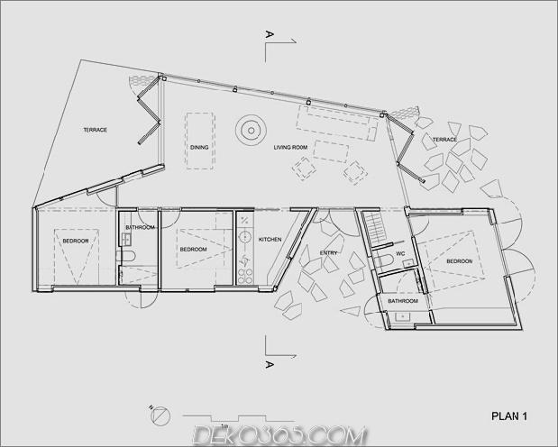 Kleine-Meer-Kabine-Aluminium-23-Floorplan.jpg