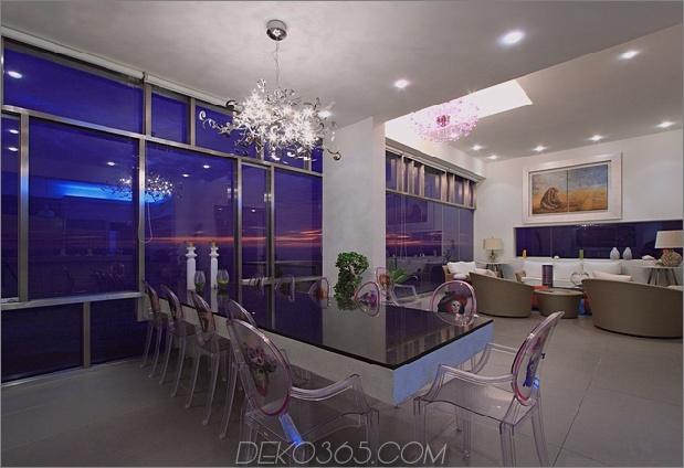 alvarez beach house peru visuelles meisterwerk 1 essen thumb 630x431 20175 Das Alvarez Beach House in Peru ist ein visuelles Meisterwerk