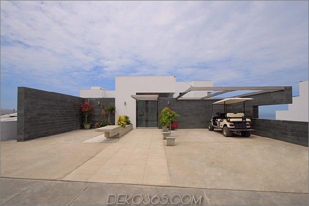 alvarez beach house peru visuelles Meisterwerk 2 Fassade thumb 630x420 20177 Das Alvarez Beach House in Peru ist ein visuelles Meisterwerk