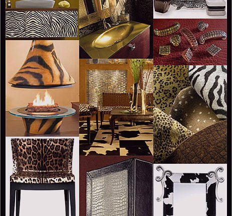 Animal Print Decor – neueste Muster und Trends_5c59923be53e0.jpg