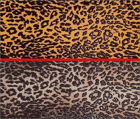 animal-print-tile.jpg