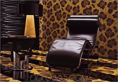 bisazza-mosaic-leopardo-new.jpg