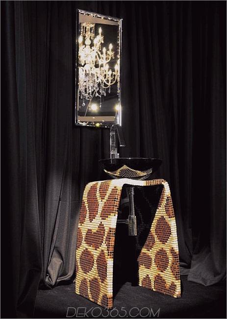 legnox-couture-bath-furniture-adattocasa.jpg