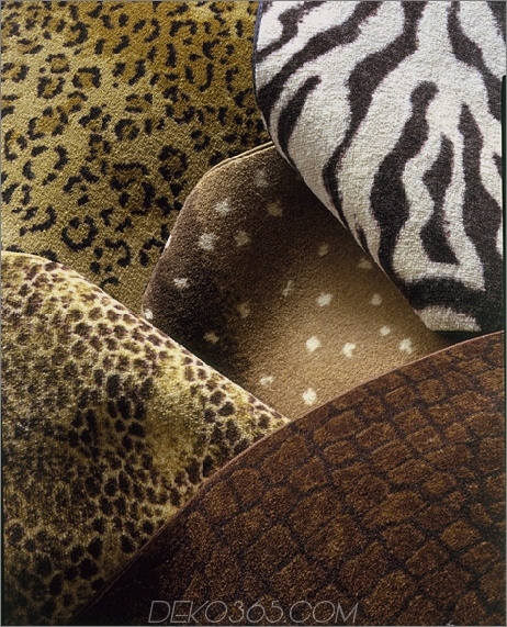 Animal Print Decor – neueste Muster und Trends_5c59924a6fc46.jpg