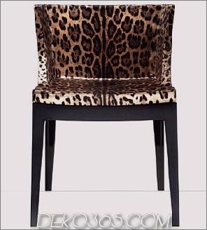 Mademoiselle-Stuhl-Dolce-Gabbana-Philippe-Starck-Kartell.jpg