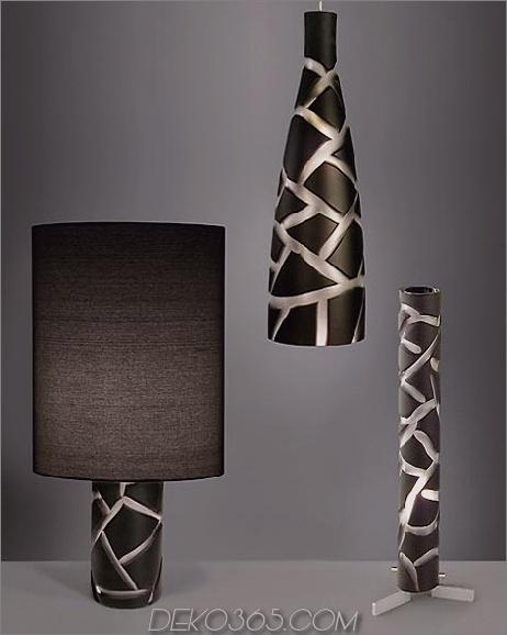 Vivarini-Lampe-Giraffe-1.jpg