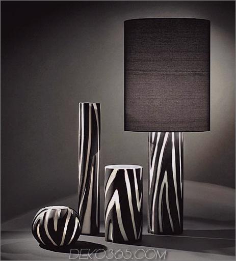 Vivarini-Lampe-Zebra-1.jpg
