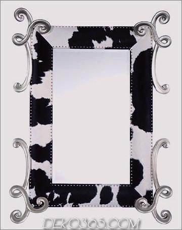 apf-munn-mirror-gaucho.jpg