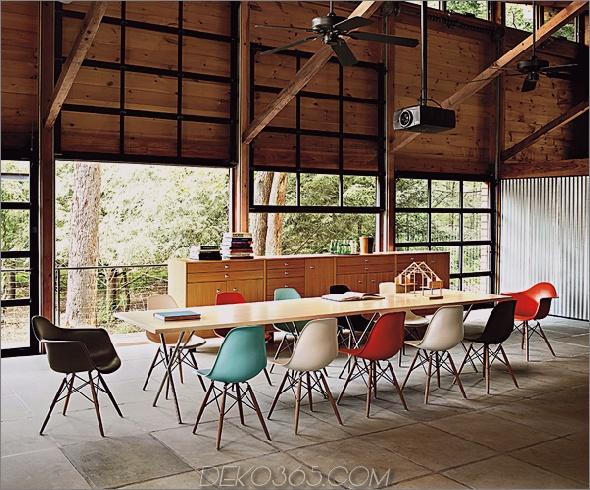 herman miller collection 3 Anspruchsvolle neue Möbelkollektion von Herman Miller