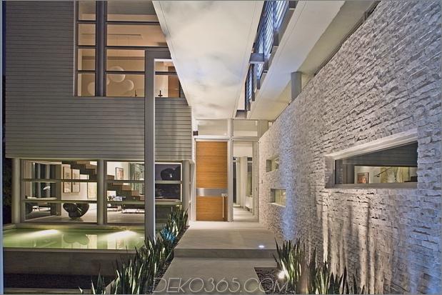 Küstenhaus anspruchsvolle architektonische Details 1 thumb 630xauto 52710 Anspruchsvolles Design für ein Küstenwohnhaus mit luxuriösen Innenräumen