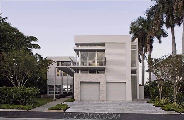 Küstenhaus anspruchsvolle architektonische Details 2 thumb 630xauto 52712 Anspruchsvolles Design für das Küstenwohnhaus mit luxuriösem Interieur