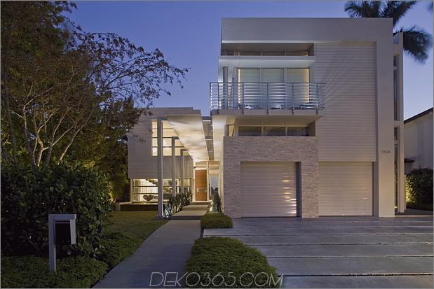 Küsten-Haus-anspruchsvoll-Architektur-Details-3.jpg