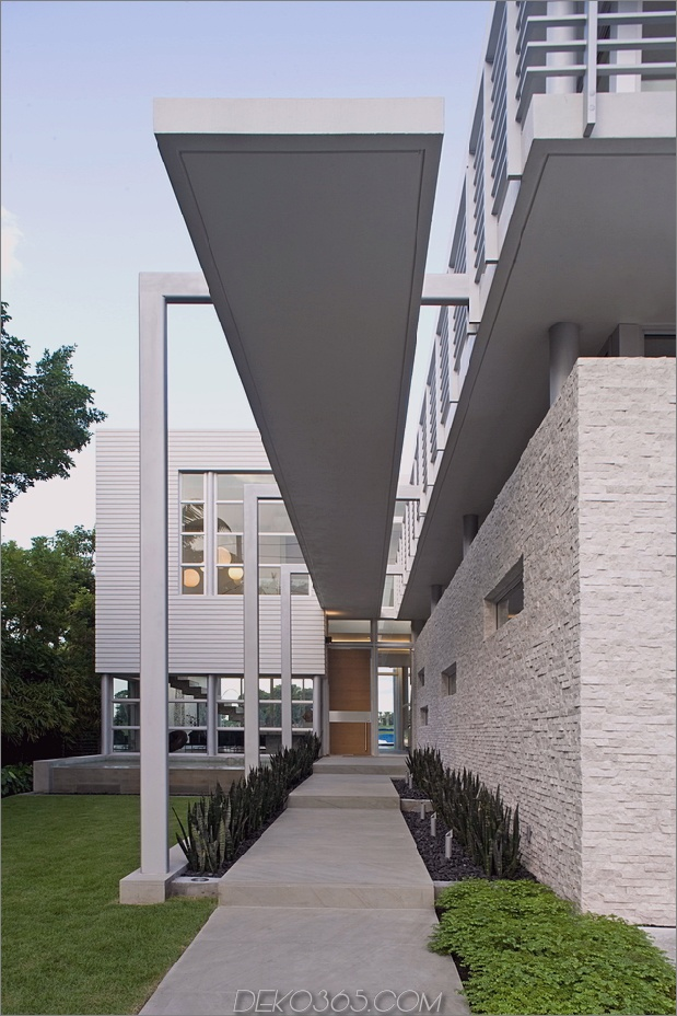 Küsten-Haus-anspruchsvoll-Architektur-Details-4.jpg