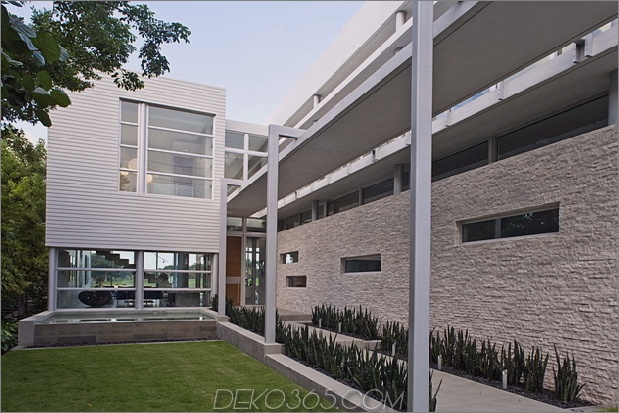 Küsten-Haus-anspruchsvoll-Architektur-Details-5.jpg