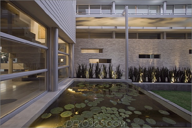 Küsten-Haus-anspruchsvoll-Architektur-Details-6.jpg