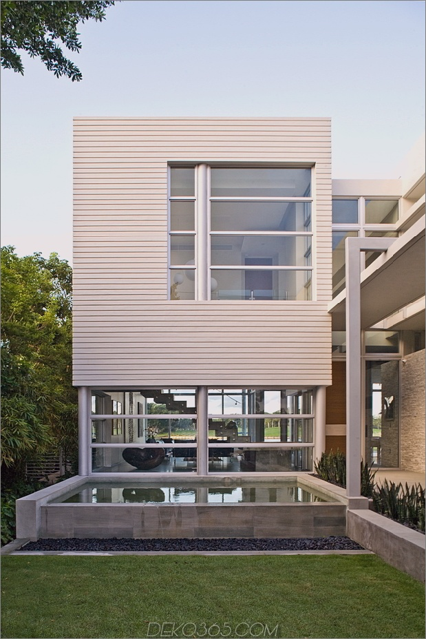 Küsten-Haus-anspruchsvoll-Architektur-Details-7.jpg