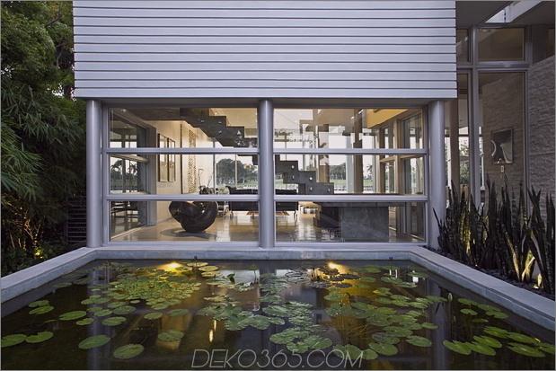 Küsten-Haus-anspruchsvoll-Architektur-Details-8.jpg