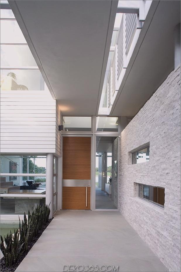 Küsten-Haus-anspruchsvoll-Architektur-Details-9.jpg