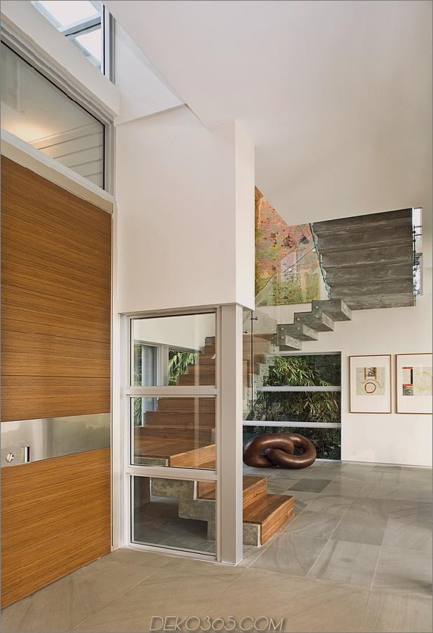 Küsten-Haus-anspruchsvoll-Architektur-Details-10.jpg