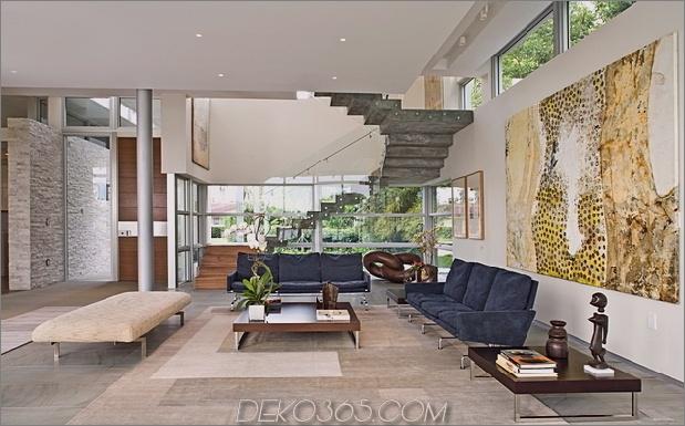 Küsten-Haus-anspruchsvoll-Architektur-Details-11.jpg