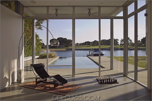 Küsten-Haus-anspruchsvoll-Architektur-Details-14.jpg
