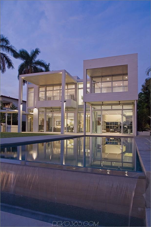 Küsten-Haus-anspruchsvoll-Architektur-Details-23.jpg
