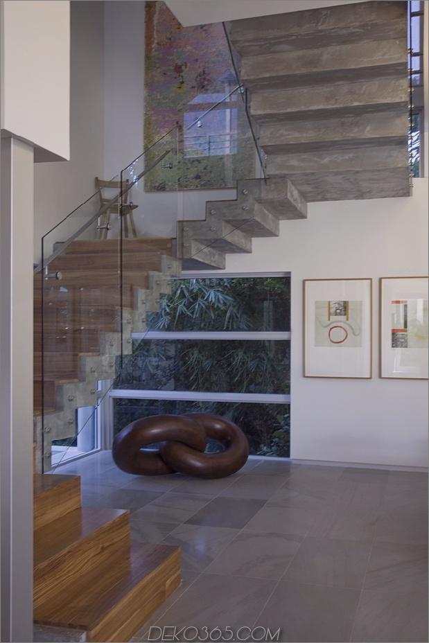 Küsten-Haus-anspruchsvoll-Architektur-Details-27.jpg