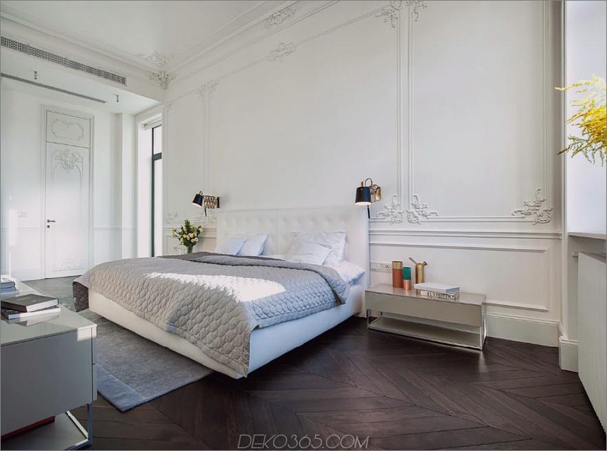 Apartment aus dem 19. Jahrhundert wird in Kiew modernisiert_5c58f89de78a5.jpg