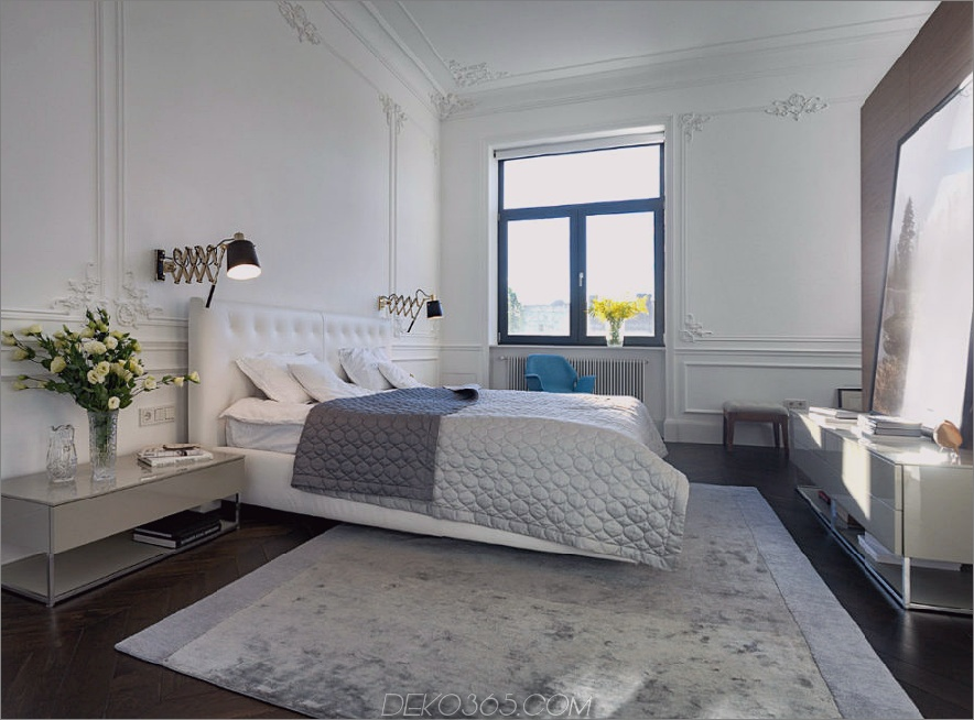 Apartment aus dem 19. Jahrhundert wird in Kiew modernisiert_5c58f89f2f67f.jpg
