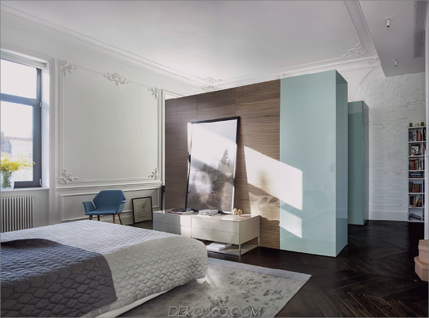 Apartment aus dem 19. Jahrhundert wird in Kiew modernisiert_5c58f89faaff0.jpg
