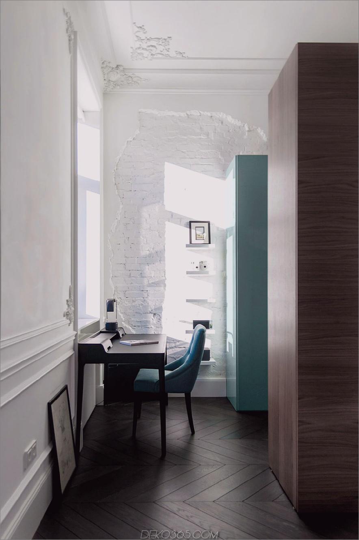 Apartment aus dem 19. Jahrhundert wird in Kiew modernisiert_5c58f8a0bf1f0.jpg