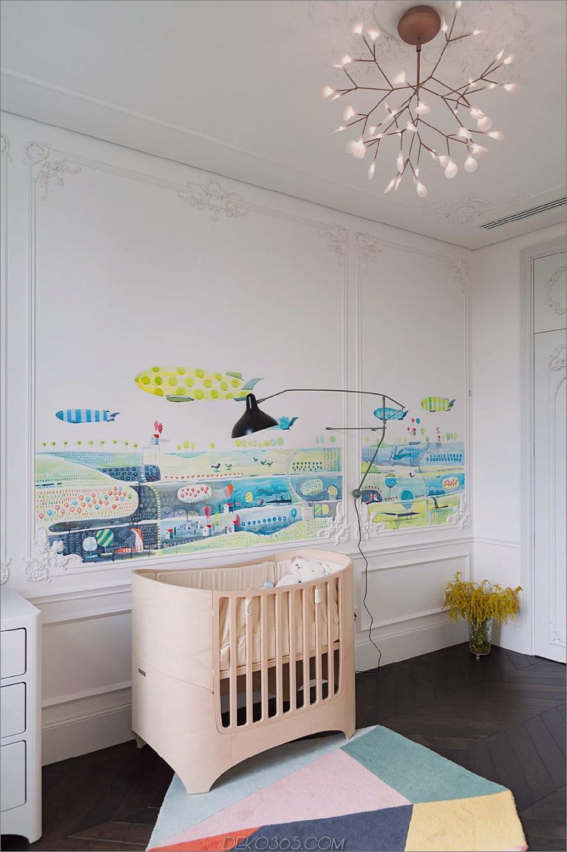 Apartment aus dem 19. Jahrhundert wird in Kiew modernisiert_5c58f8a2643eb.jpg
