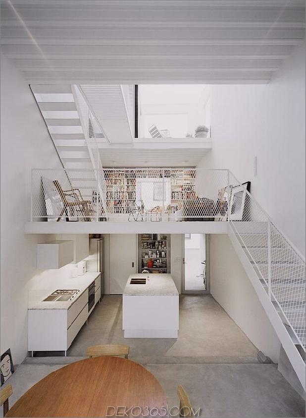 weiß-stadthaus-mit-offen-interieur-freistehend-office-6-open-interior.jpg