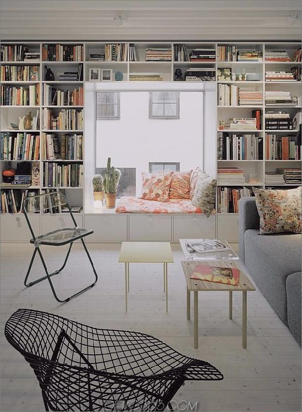 weiß-stadthaus-mit-offen-interieur-freistehend-büro-10-wohnzimmer.jpg