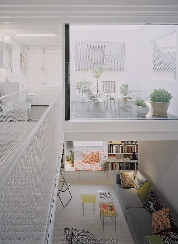weiß-stadthaus-mit-offen-interieur-einzelhaus-11-brückendeck.jpg