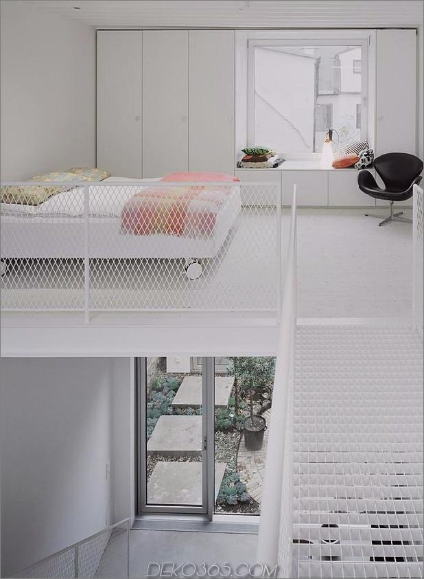 weiß-stadthaus-mit-offen-interieur-freistehend-office-12-bedroom.jpg