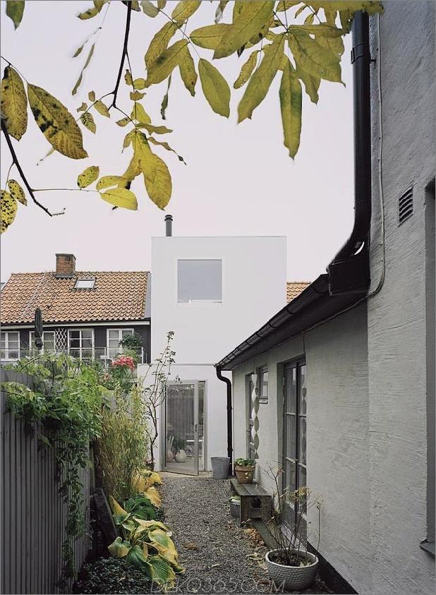 weiß-stadthaus-mit-offen-interieur-freistehend-office-15-alley.jpg