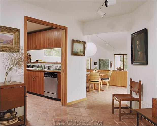spine-module-home-clips-zusammen-konforme-landschaft-8-kitchen.jpg