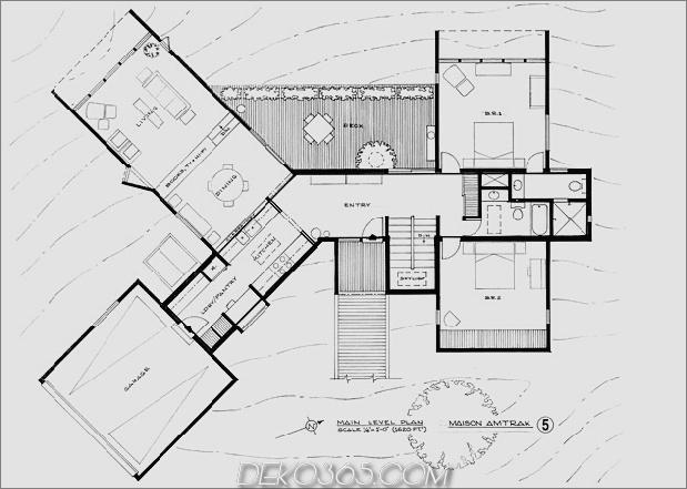 spine-module-home-clips-zusammen-konforme-landschaft-9-plan.jpg