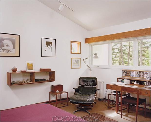 Wirbelsäule-Modul-Home-Clips-zusammen-konform-Landschaft-10-Bett.jpg