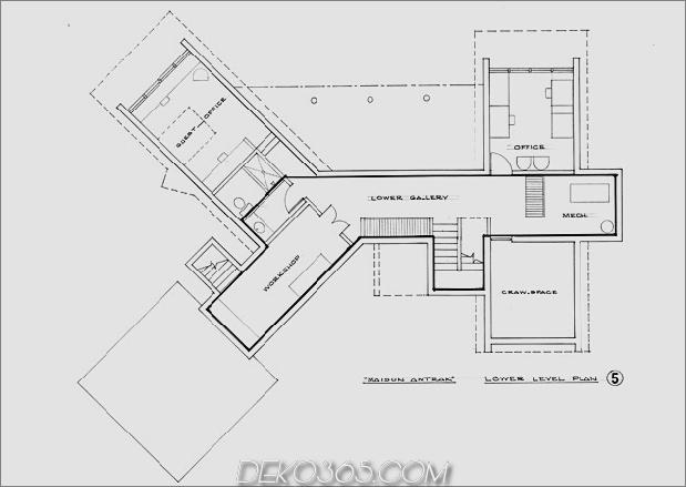 spine-module-home-clips-zusammen-konforme-landschaft-12-plan.jpg