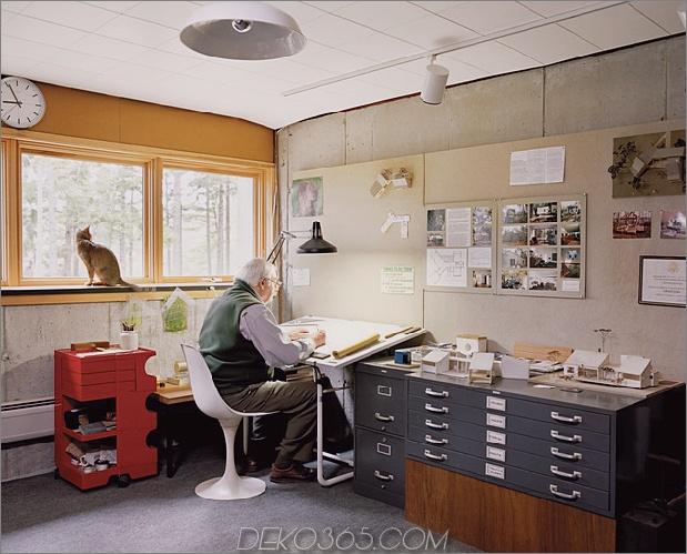 spine-module-home-clips-zusammen-konforme-landschaft-13-office.jpg