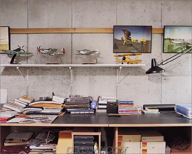 spine-module-home-clips-zusammen-konforme-landschaft-14-office.jpg